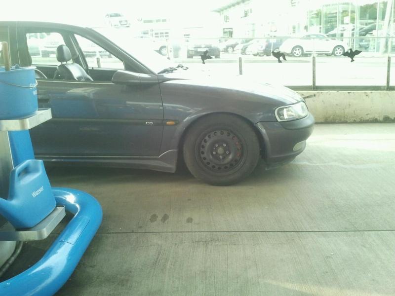 Destrcr neuer Vectra B ****Kann zu Auto ist verkauft**** - Seite 6 46985311
