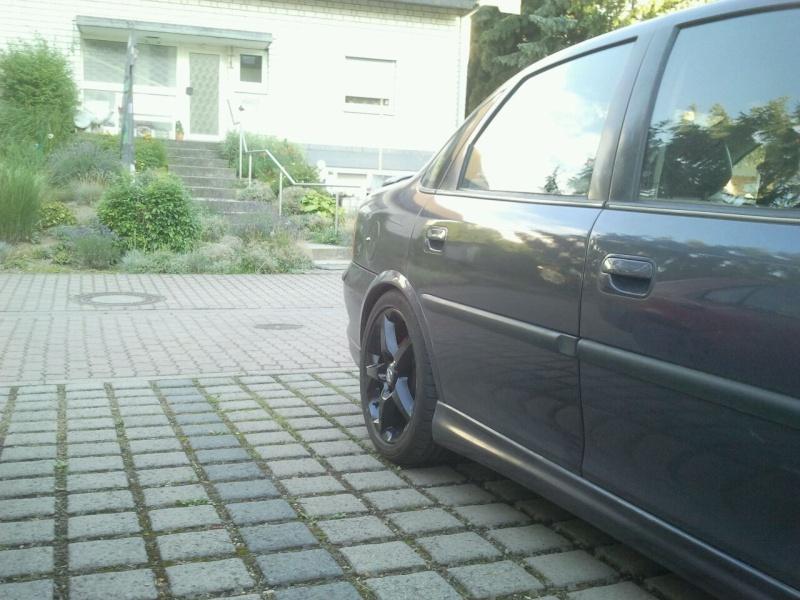 Destrcr neuer Vectra B ****Kann zu Auto ist verkauft**** - Seite 8 47404410