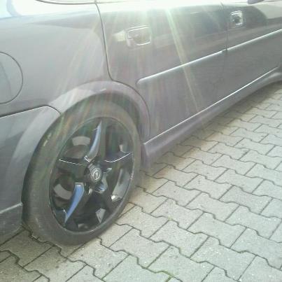 Destrcr neuer Vectra B ****Kann zu Auto ist verkauft**** - Seite 8 54105110