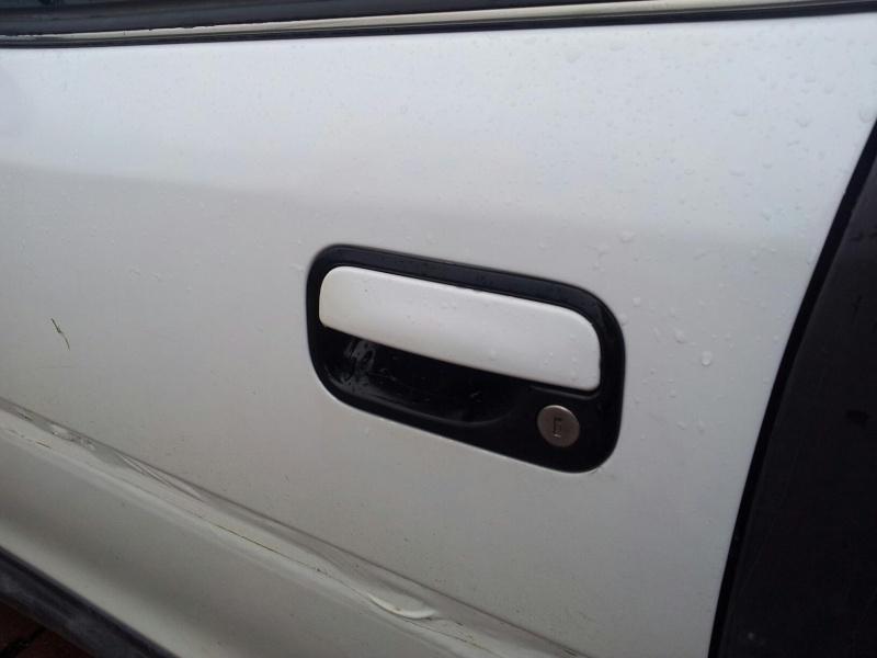 Destrcr neuer Vectra B ****Kann zu Auto ist verkauft**** - Seite 11 77553_10