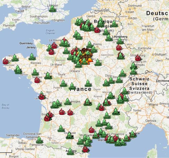 [hors Service]Localisation des vapoteurs et des vendeurs, par région et département! - Page 23 Carte110