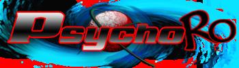 PsychoRo Community Forum