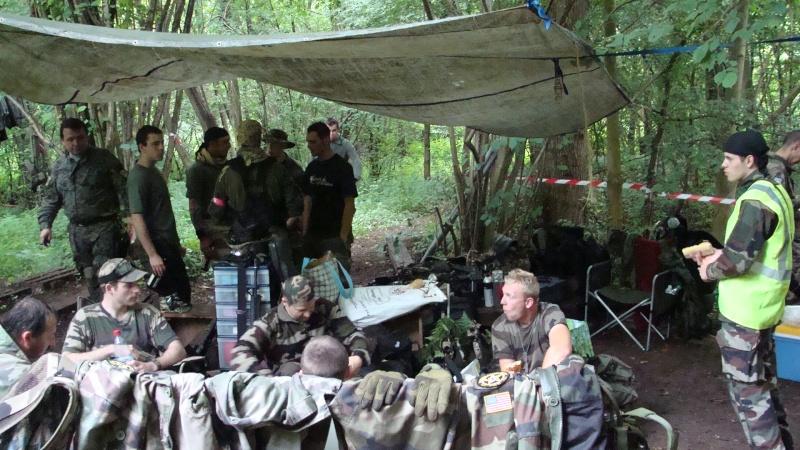 Partie du 17 Juin 2012 avec la RAT 57  Dsc03313
