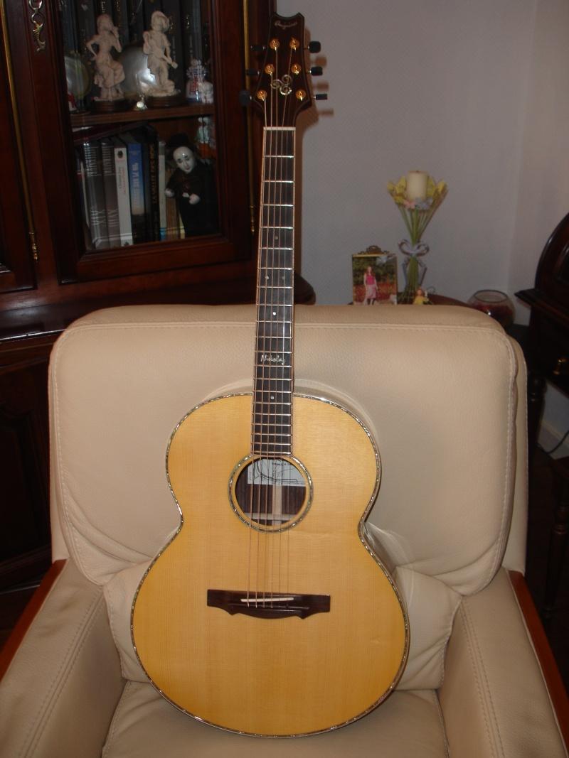 Vos spécifications pour une guitare de luthier Dsc01910