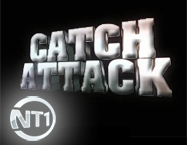 Catch Attack : Smackdown (Vendredi 28 Février) New 39961810