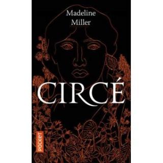 CIRCÉ de Madeline Miller Circe10