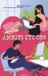 AMOUR-ETC.COM d'Amy Turner Cvt_am10