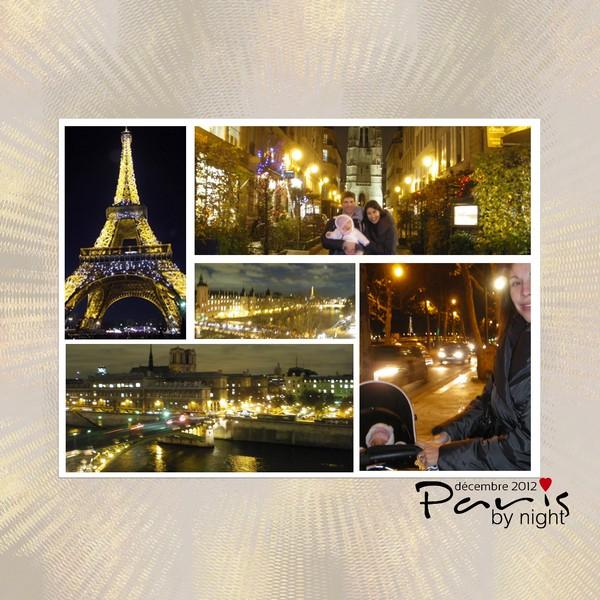 Récapitulatif Paris_12