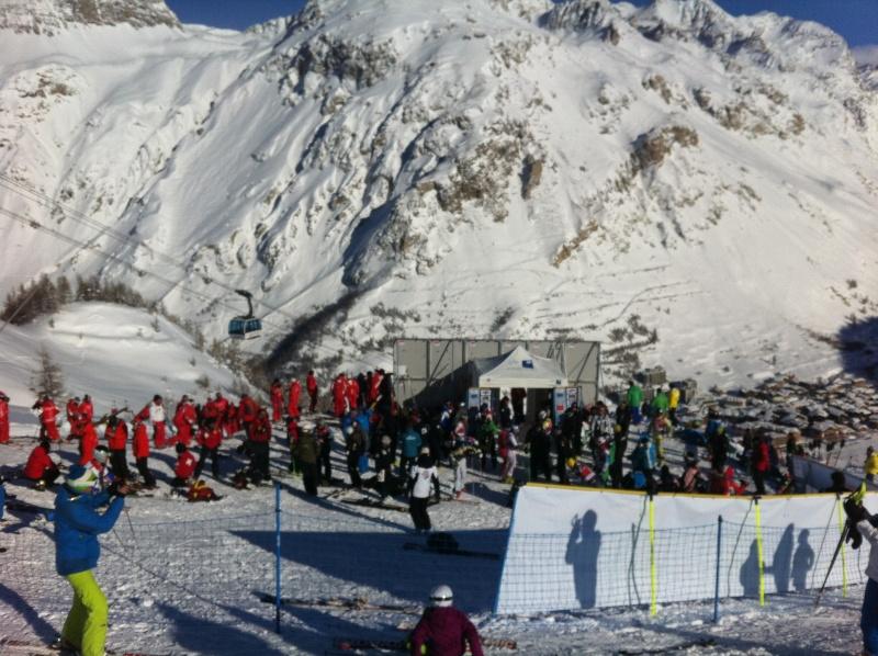 Coupe du Monde de ski alpin 2012/2013 - Page 3 Img_1210