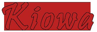 o§o-KIOWA-o§o Sans_t10