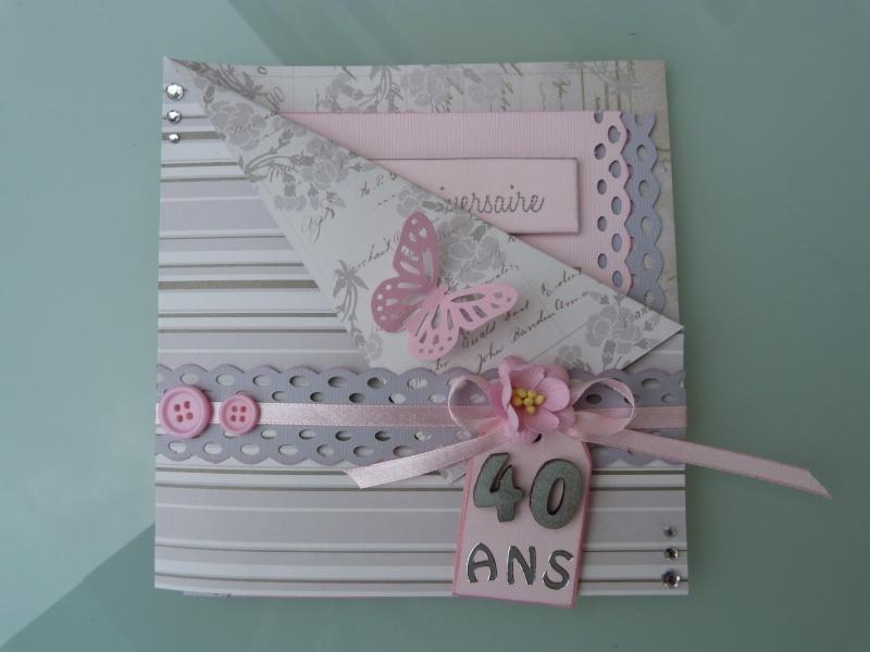 2 cartes pour 2 anniversaires P1040016