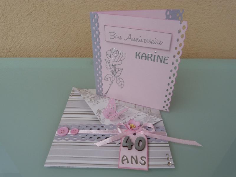 2 cartes pour 2 anniversaires P1040017