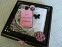 boite à bijoux P1050311