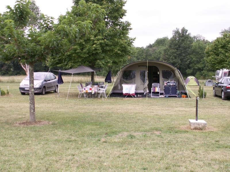 camping la goule à vagnas (ardeche) Pict0111