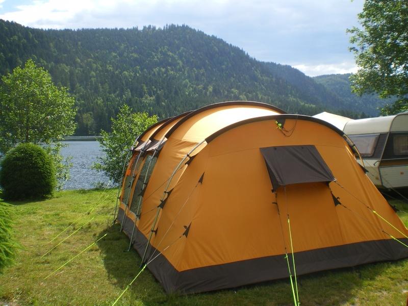 """Camping """"les Jonquilles"""" Xonrupt-Longemer (88) Imgp4313"""