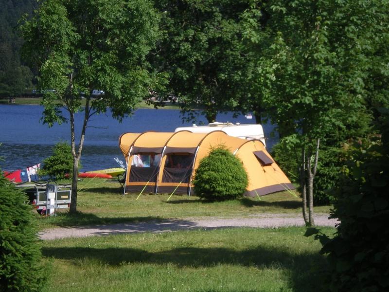 """Camping """"les Jonquilles"""" Xonrupt-Longemer (88) Imgp4314"""