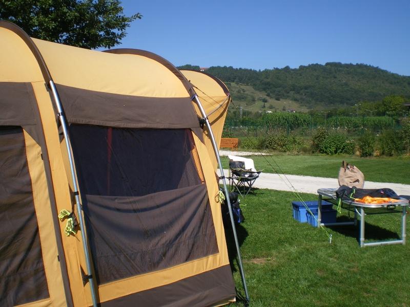 Camping La Roche d'Ully (Franche Comté) Imgp6113