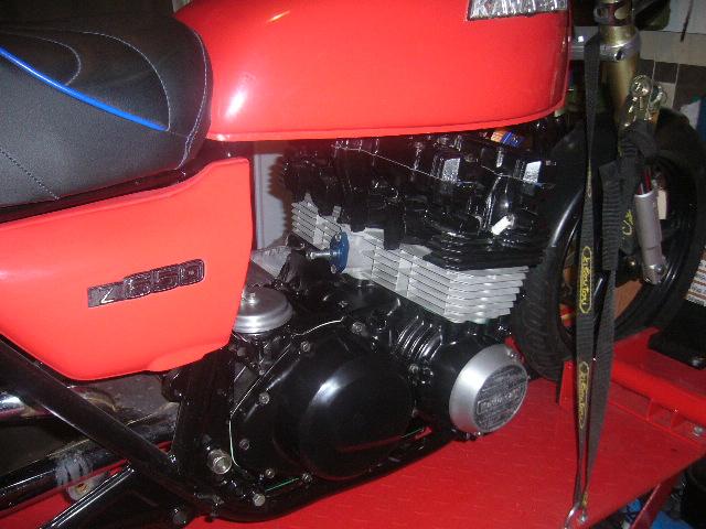 Mon futur 650 z DRAGbike de la route 0221010