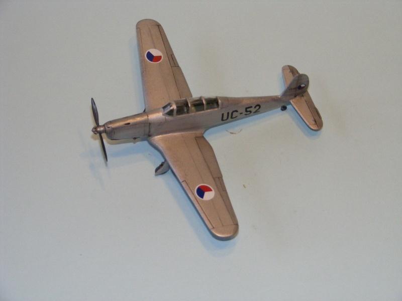 ARADO AR96 deco encore Arado_17