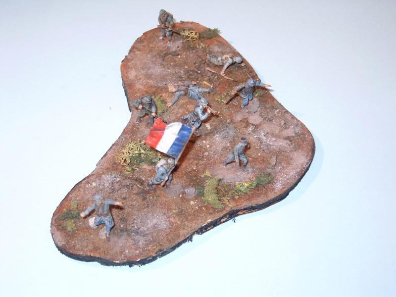 AIRFIX VOUS CONNAISSEZ  Soldat14