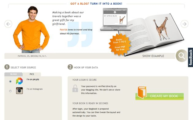 BookFabrik Bookfa10