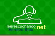 audiolibros leer-escuchando Leer10