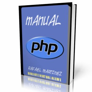 PHP-Manual Php10