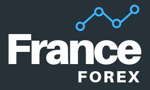 ForexRadar