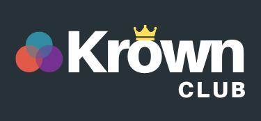 KrownClub