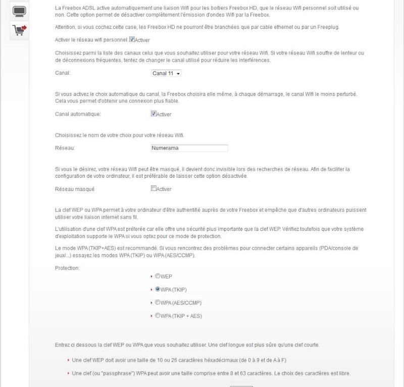 [Freebox HD] Problème de connection Wifi10