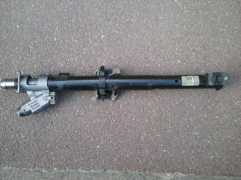 [91][Golf 3] kLeBeR - MK3 2011-016