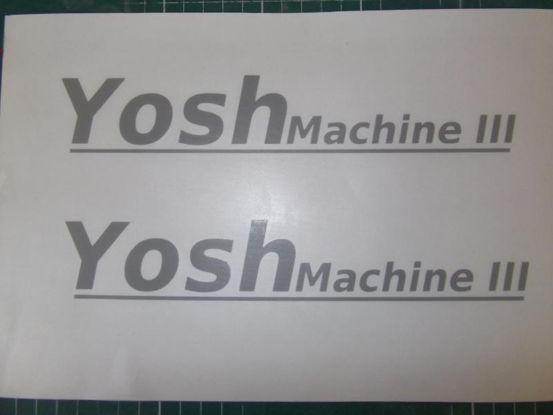Yosh Machine III... Black REVENGE... - Page 2 Photo_10