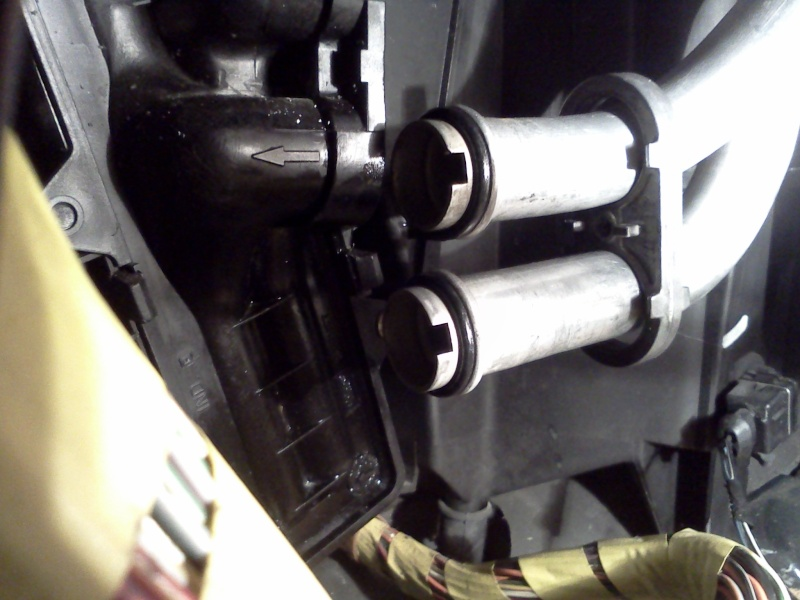 O-ring chauffage Img20128