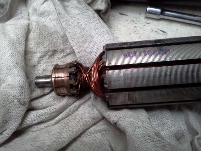 P38 - compresseur EAS Img20159