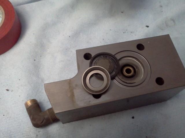 P38 - bloc valves Img20170