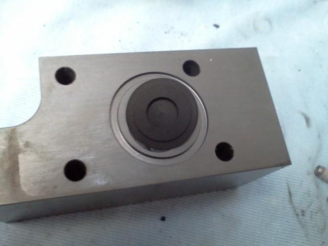 P38 - bloc valves Img20171