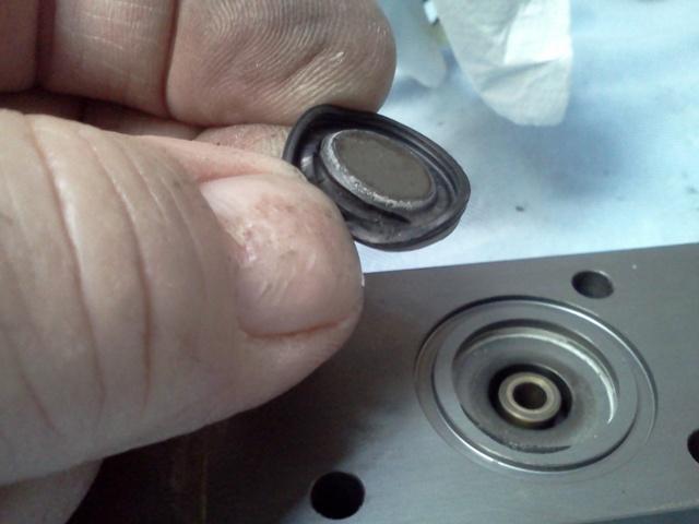 P38 - bloc valves Img20172