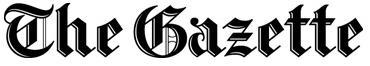 --The Anaheim Gazette-- Gazett10