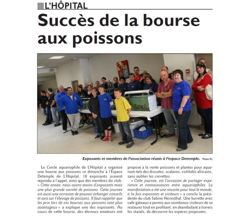 Bourse à L'Hopital le 25 septembre 2011  - Page 2 Sans_t10