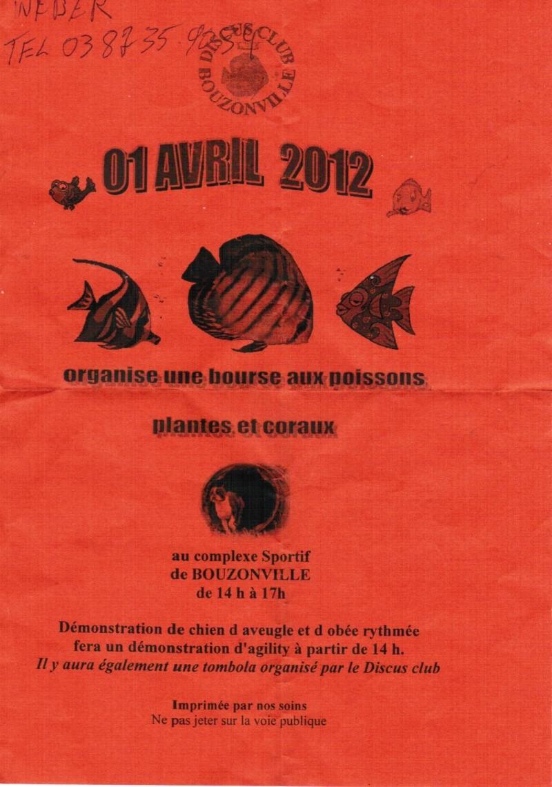 Bourse de Bouzonville - 1er avril 2012 Sans_t11