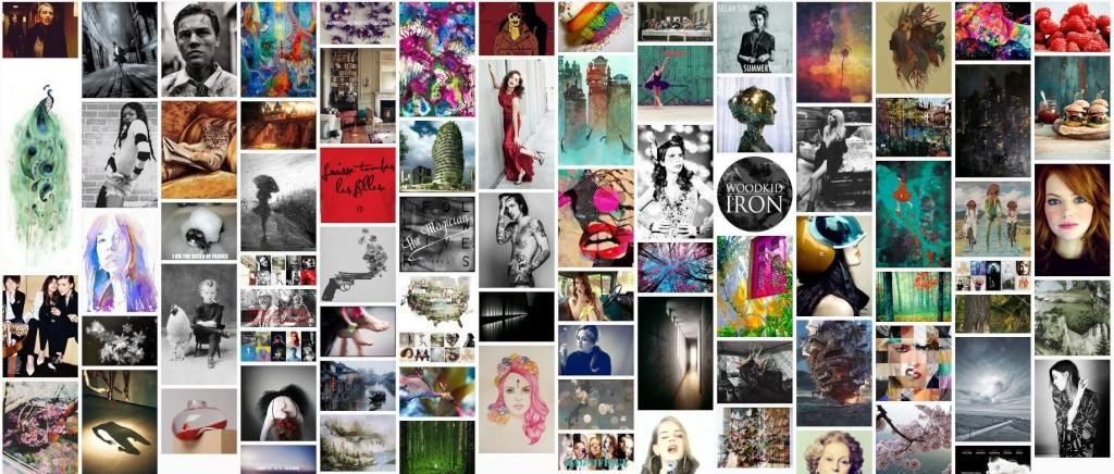 Tumblr Tumlbl11