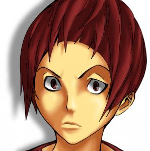 Bakuman (anime) Niizum10