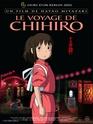 [Réalisateur] Hayao Miyazaki Chihir10