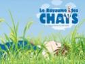 [Réalisateur] Hayao Miyazaki Le_roy10