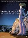 [Réalisateur] Hayao Miyazaki Nausic10