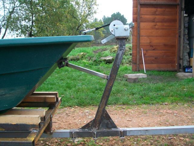 Transformation remorque boat. 100_2628