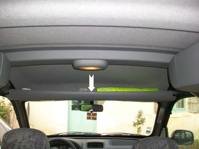 Support de cannes en voiture 100_2722
