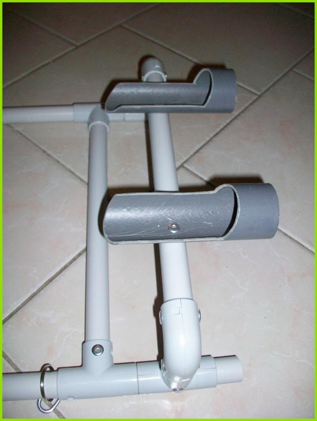 Servante Float tube. 100_3029