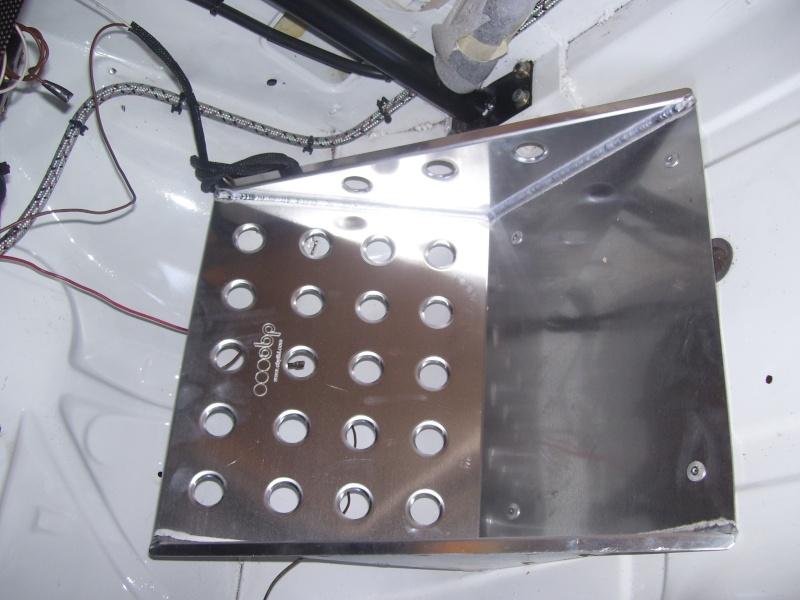 samba rallye groupe b evo 2 - Page 7 100_3517