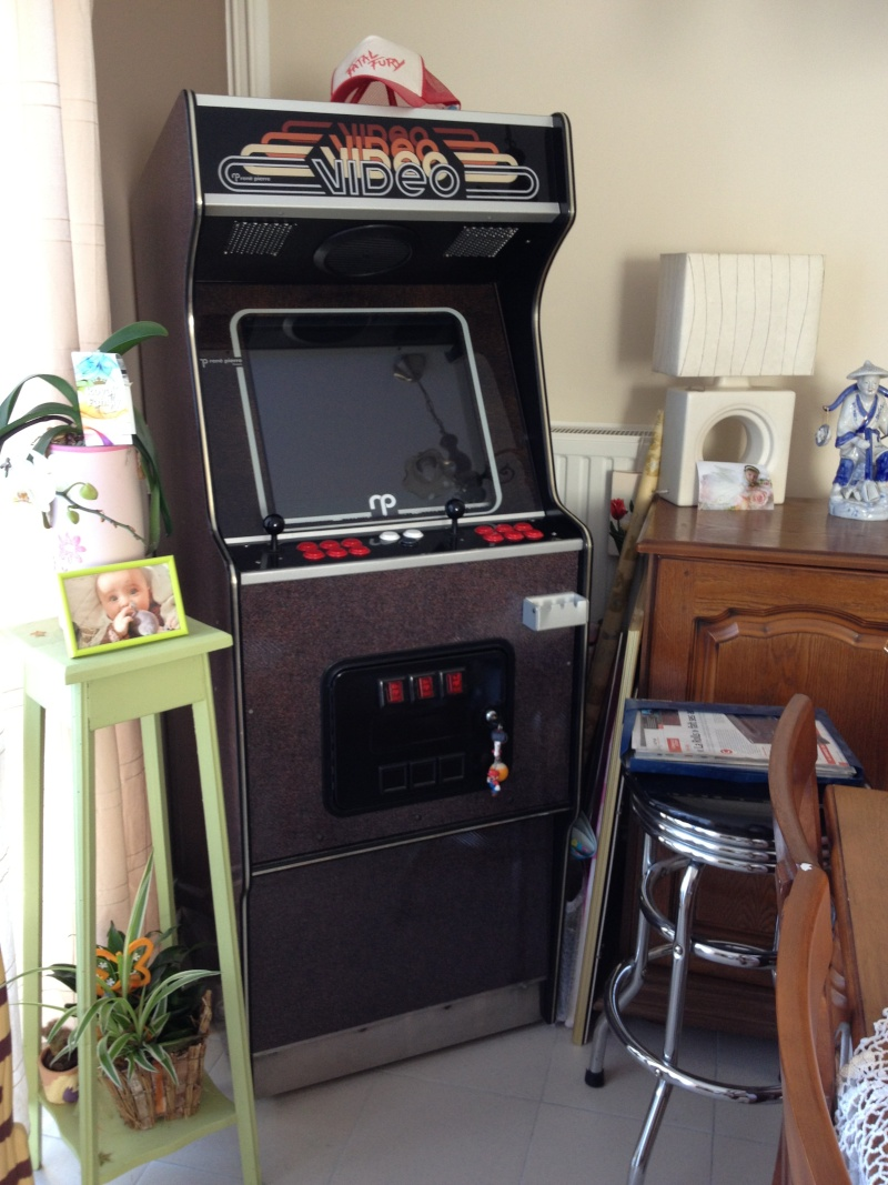 Comment choisir une borne arcade? - Page 6 Img_0217
